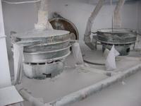 氯离子消毒剂用钛钢万博网页