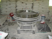 面粉用直排筛