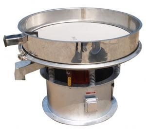 陶瓷浆料专用万博网页分过滤机